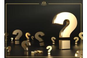 7 Fragen 7 Antworten   Ich Hatte Covid-19, Worauf Sollte Ich Achten