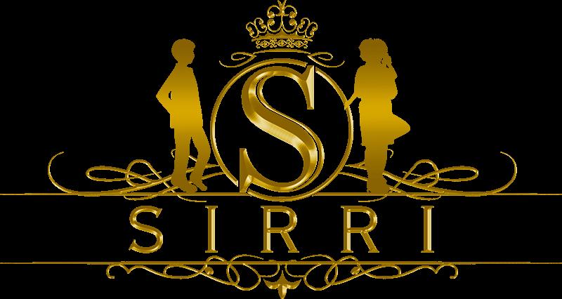 Men's Kyra Navy Blue Tweed Wool Blend Waistcoat