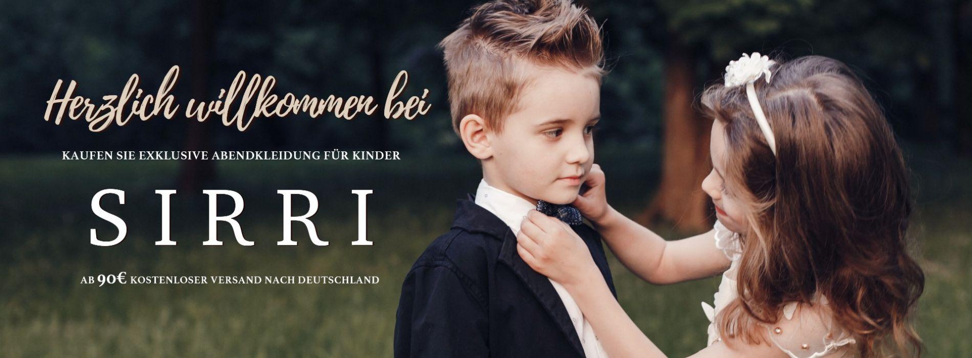 https://www.sirrionline.de/was-gibt-s-neues.html